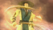The elder gods 2