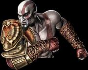 Ladder2 Kratos Alt (MK9)1