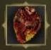 Heart of Blaze