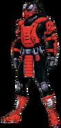 MK3-09 Sektor