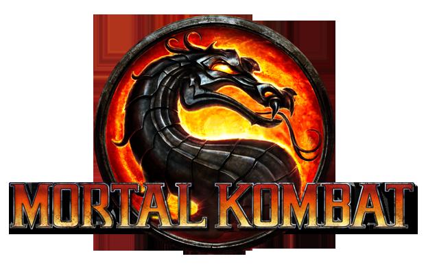 Mortal Kombat series | Mortal Kombat Wiki | FANDOM powered by Wikia