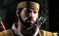 Hanzo unmasked MKX.png