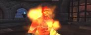 MKA Blaze