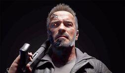 Mortal-Kombat-11-Terminator-T-800-705x409