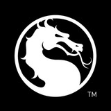 Mortal Kombat (mobile game)