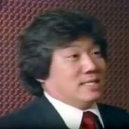 Poen1987