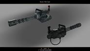 Mk11 prop art 11