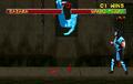 Mk2-DeadPool-dark.png
