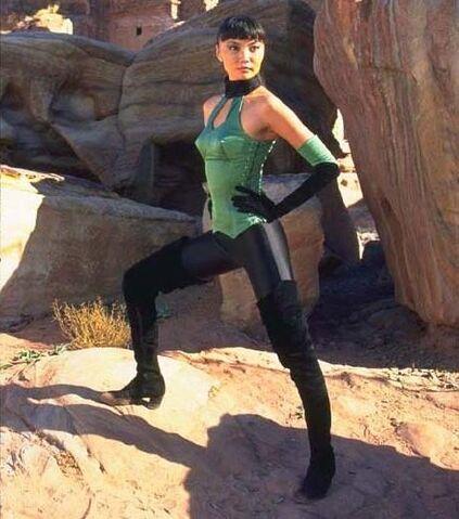 File:Irina Pantaeva as Jade.jpg