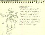 Mortal-kombat-1-lin-kuei-ninja-scetch
