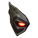 Kano Eye Shield (30)