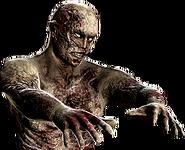 Ladder2 Zombie (MK9)