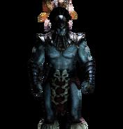Mortal kombat x pc kotal kahn render 4 by wyruzzah-d8qyuro-1-