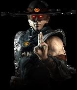 Kung Lao Revenant