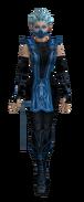 FrostRender