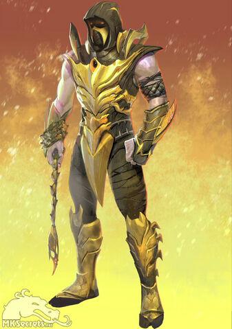 File:Injustice-gods-among-us-scorpion-concept-art-01.jpg