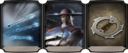Mortal kombat x ios kung jin support by wyruzzah-d9a52vq