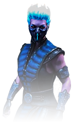 File:Frost MKX Render.png