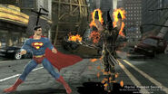 SupermanandShang