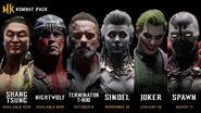 Mortal-kombat-11-kombat-pack