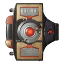 Kano's Cyber Heart (28)