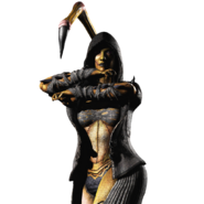 Mortal kombat x ios d vorah render 3 by wyruzzah-d8p0ww3-1-