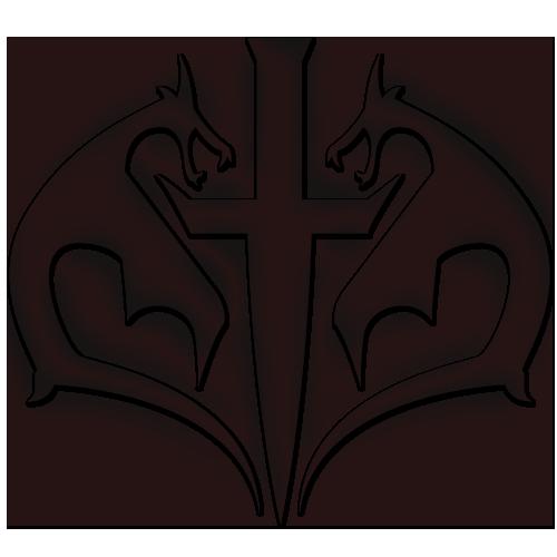 Special k logo no background