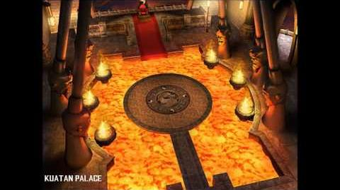 Kuatan Palace/Videos