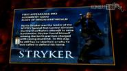 Stryker biokard