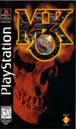 88656-mortal-kombat-3-playstation-front-cover