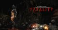 D'vorah Fatality.png