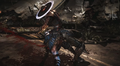 Kung Lao Brutality MKX.png