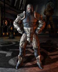 250px-Darkseid render