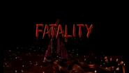Li Mei Fatality on Drahmin
