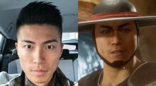 Mortal-kombat-11-kung-lao-face-model-738x410.jpg.optimal