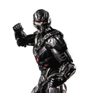 Mortal kombat x ios triborg render 6 by wyruzzah-dagyxt8