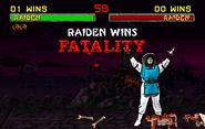 Fatality2
