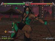 Jade-MK-Deception-Alt-Wins
