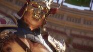 Mortal-kombat-11-the-best-shao-kahn-intros