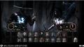 Character Selection - Mileena vs Kung Lao.png