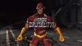 MKvsDCU Flash Heroic Brutality.png