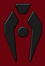 Brotherhood of Shadows Symbol