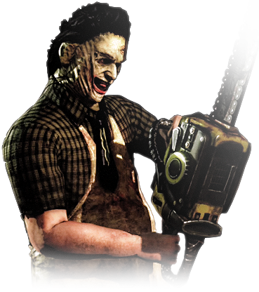 Leatherface_MKX_Render.png
