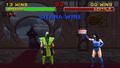 Kitana Friendship MK2.png