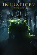 435903-injustice-2-ultimate-edition-xbox-one-front-cover
