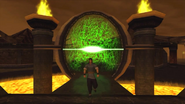 Portal of the netherrealm01
