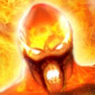 Blaze222