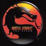 Mortal Kombat: The Album