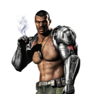 Mortal kombat x ios jax render by wyruzzah-d8p0z63-1-