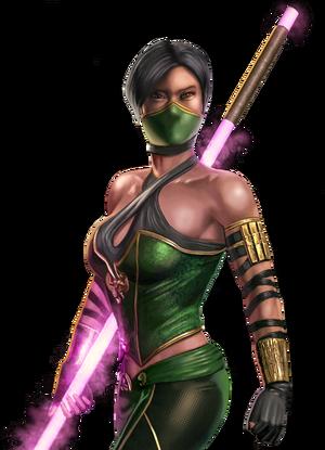 Jade-mkxm-render